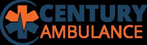 Century_Logo_2Color